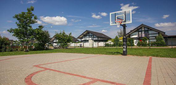 Дом в Рижском крае, Латвия, 1110 м2 - фото 1