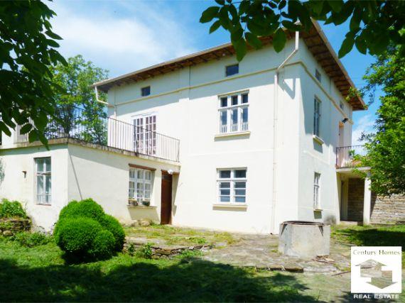 Дом в Габрово, Болгария, 140 м2 - фото 1