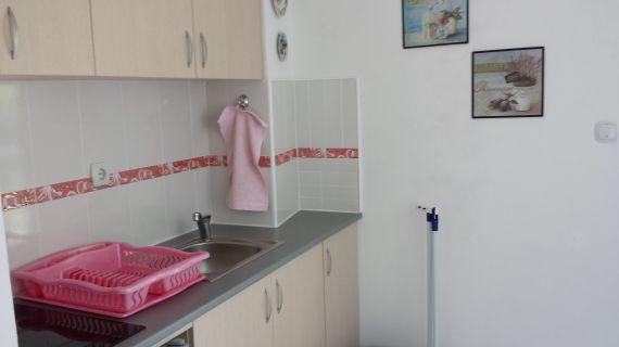 Квартира в Обзоре, Болгария, 72 м2 - фото 1