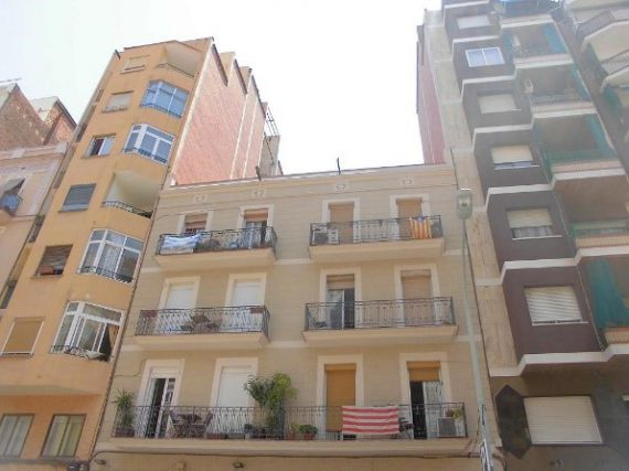 Аренда квартир в испании в барселоне