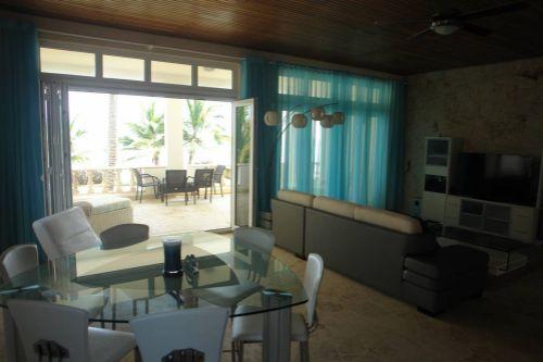 Отель, гостиница в Кабарете, Доминиканская Республика, 908 м2 - фото 5