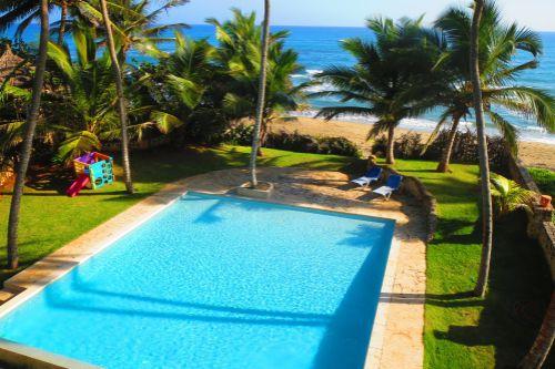 Отель, гостиница в Кабарете, Доминиканская Республика, 908 м2 - фото 2