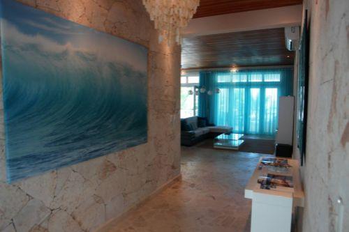 Отель, гостиница в Кабарете, Доминиканская Республика, 908 м2 - фото 4