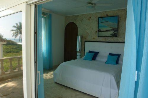 Отель, гостиница в Кабарете, Доминиканская Республика, 908 м2 - фото 6