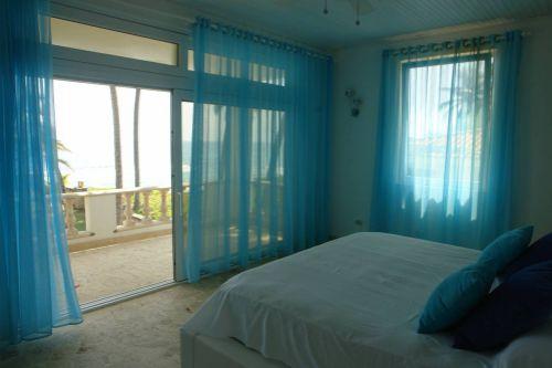 Отель, гостиница в Кабарете, Доминиканская Республика, 908 м2 - фото 7