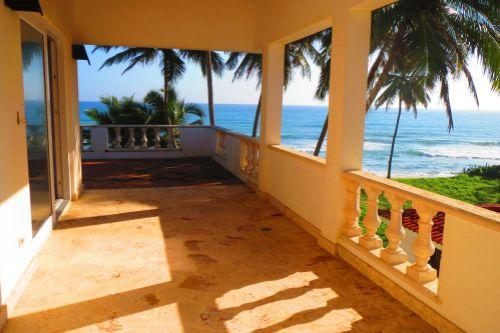 Отель, гостиница в Кабарете, Доминиканская Республика, 908 м2 - фото 10