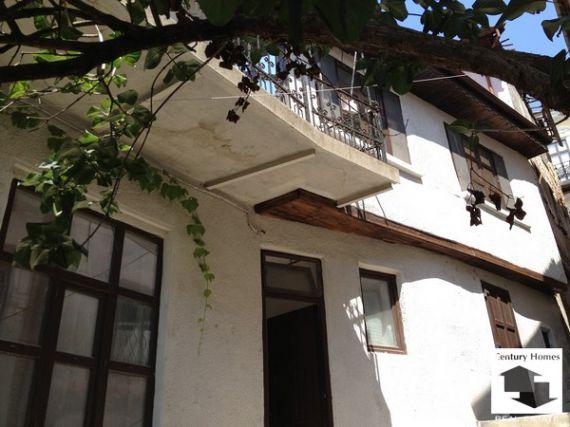 Дом в Велико Тырново, Болгария, 260 м2 - фото 1