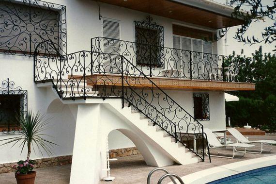 Дом на Коста-Дорада, Испания, 200 м2 - фото 1