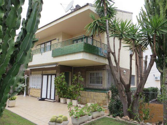 Дом на Коста-Дорада, Испания, 310 м2 - фото 1