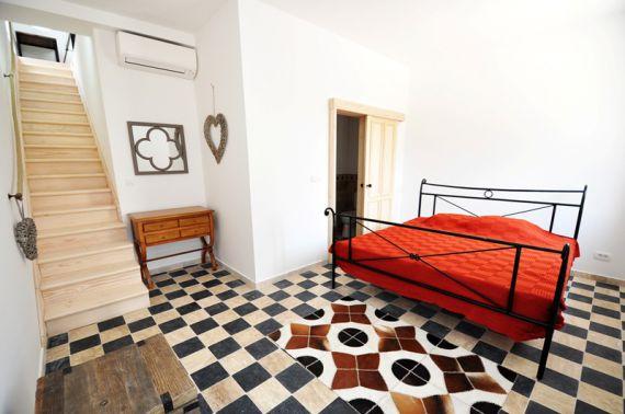 Апартаменты в Рисане, Черногория, 123 м2 - фото 4