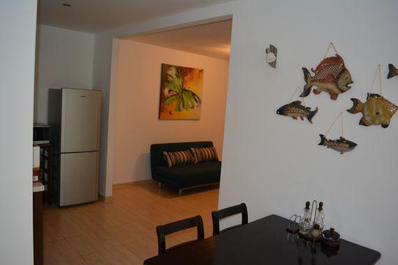 Апартаменты в Святом Власе, Болгария, 77 м2 - фото 6