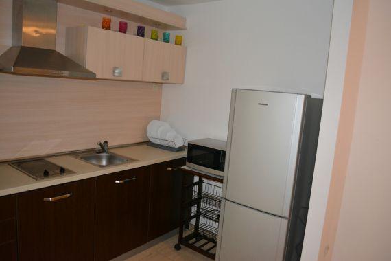 Апартаменты в Святом Власе, Болгария, 77 м2 - фото 7
