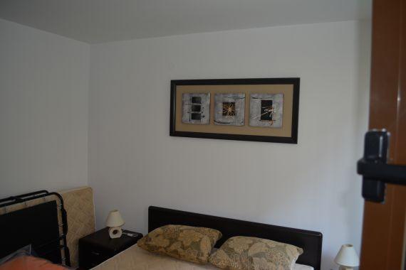 Апартаменты в Святом Власе, Болгария, 77 м2 - фото 11