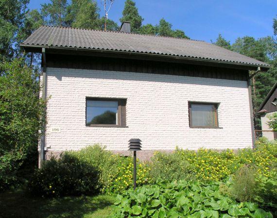 Дом в Лахти, Финляндия, 1150 м2 - фото 1