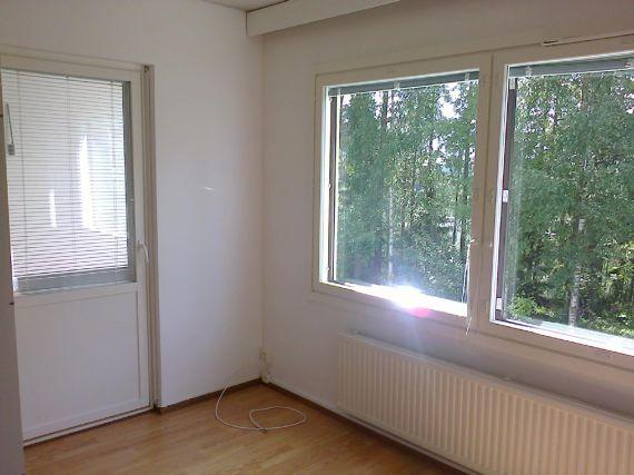 Квартира в Лахти, Финляндия, 74.5 м2 - фото 6
