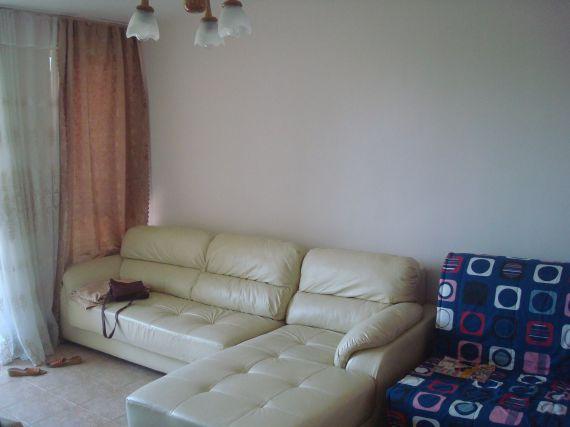 Квартира в Варне, Болгария, 60 м2 - фото 1