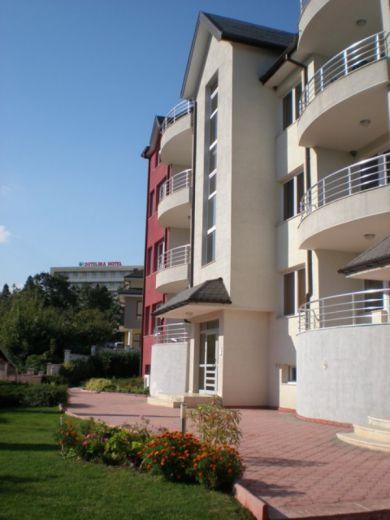 Апартаменты в Варне, Болгария, 117 м2 - фото 1