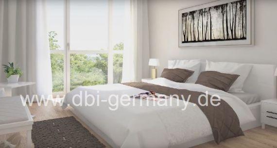 Квартира в Мюнхене, Германия, 45.63 м2 - фото 1