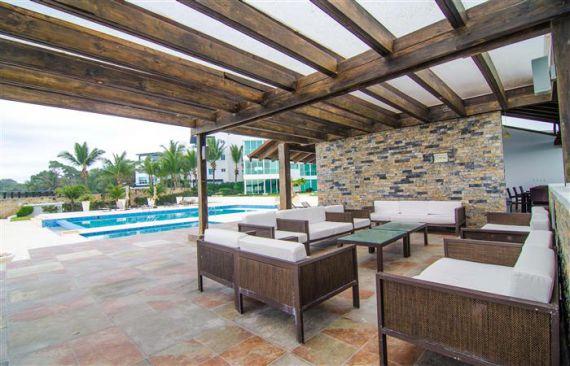 Апартаменты в Сосуа, Доминиканская Республика, 112 м2 - фото 4