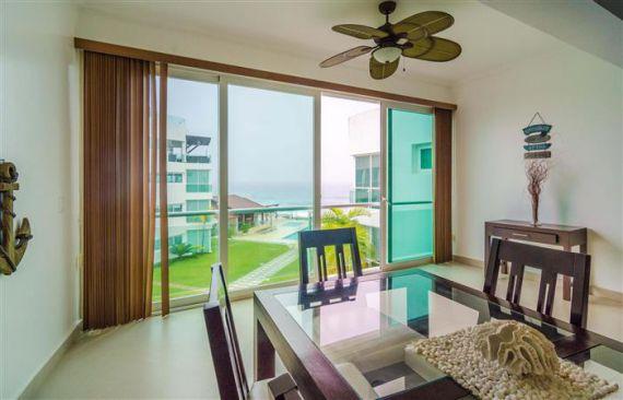 Апартаменты в Сосуа, Доминиканская Республика, 112 м2 - фото 2