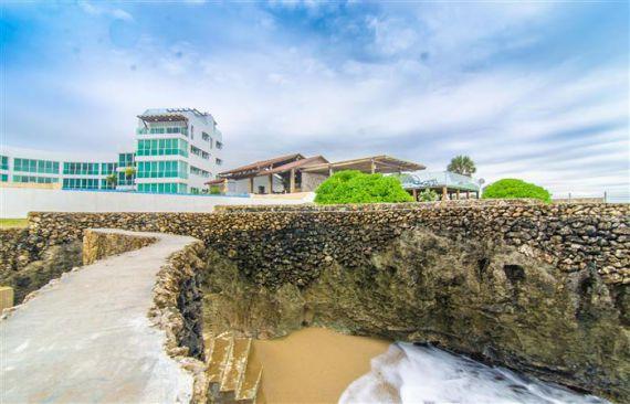 Апартаменты в Сосуа, Доминиканская Республика, 112 м2 - фото 6