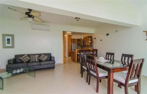 Апартаменты в Сосуа, Доминиканская Республика, 112 м2 - фото 9