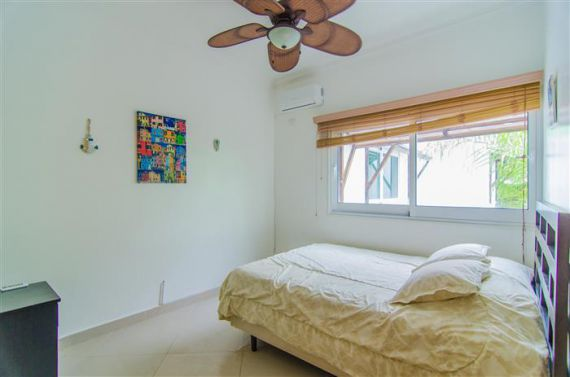 Апартаменты в Сосуа, Доминиканская Республика, 112 м2 - фото 11