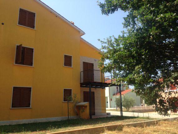 Квартира в Медулине, Хорватия, 125 м2 - фото 1