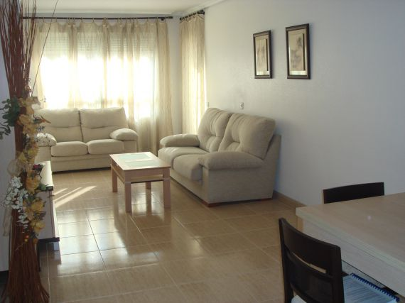 Пентхаус за  69 900 евро  в Торревьехе, Испания