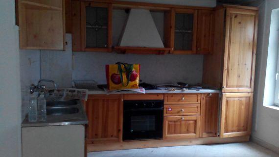 Дом в Варне, Болгария, 310 м2 - фото 1