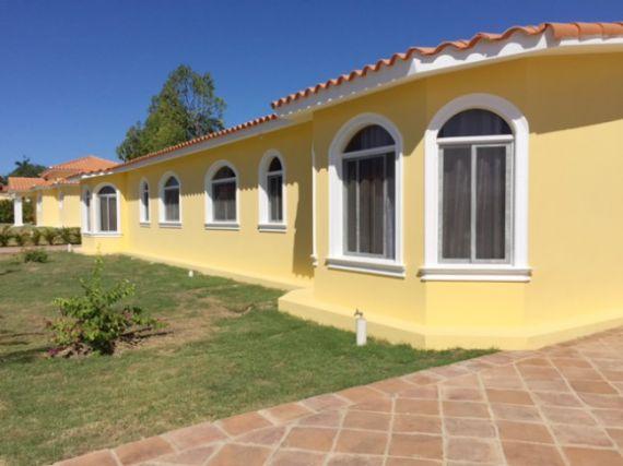 Дом в Сосуа, Доминиканская Республика, 230 м2 - фото 1