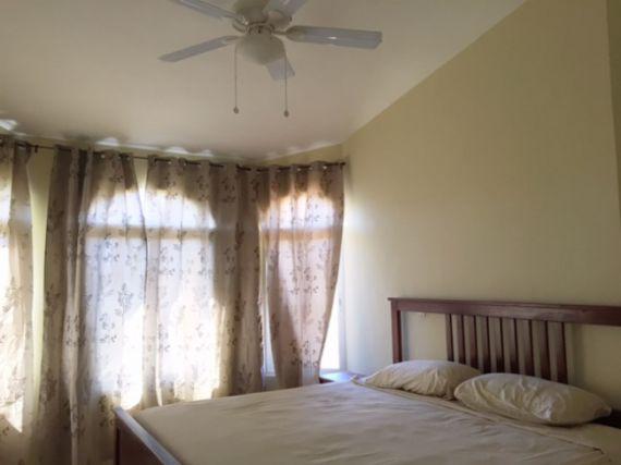 Дом в Сосуа, Доминиканская Республика, 230 м2 - фото 5