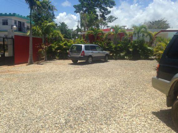 Студия в Сосуа, Доминиканская Республика, 32.8 м2 - фото 7