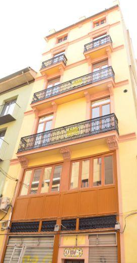 Доходный дом в Валенсии, Испания, 300 м2 - фото 1