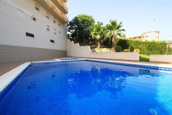 Аренда коммерческой недвижимости испания