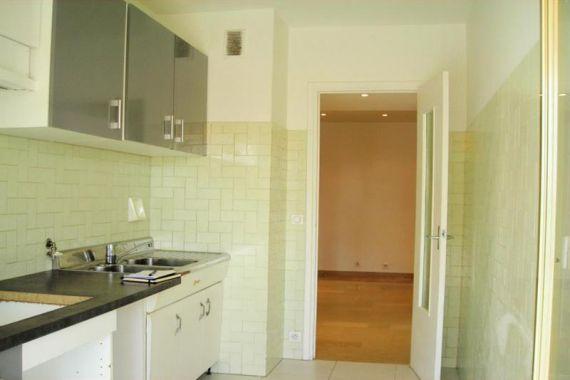 Апартаменты в Каннах, Франция, 93 м2 - фото 6