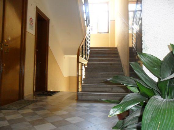 Квартира в Триесте, Италия, 60 м2 - фото 1