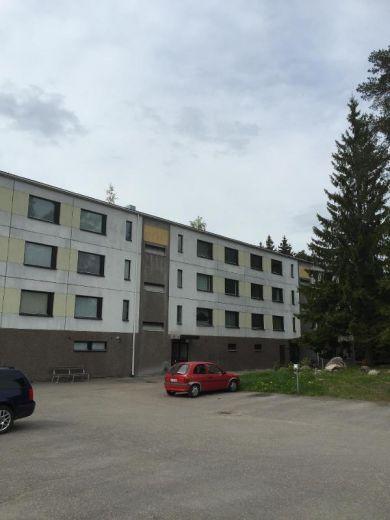 Квартира в Лахти, Финляндия, 51 м2 - фото 1