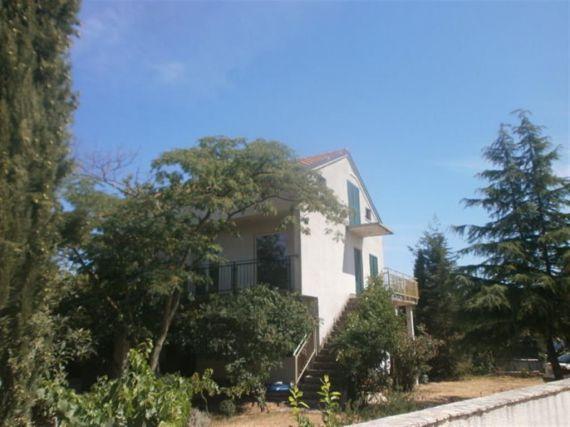 Дом в Марчане, Хорватия, 1100 м2 - фото 1