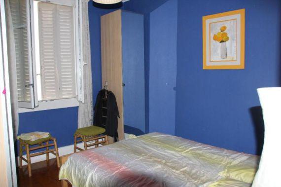 Апартаменты в Лионе, Франция, 78 м2 - фото 6
