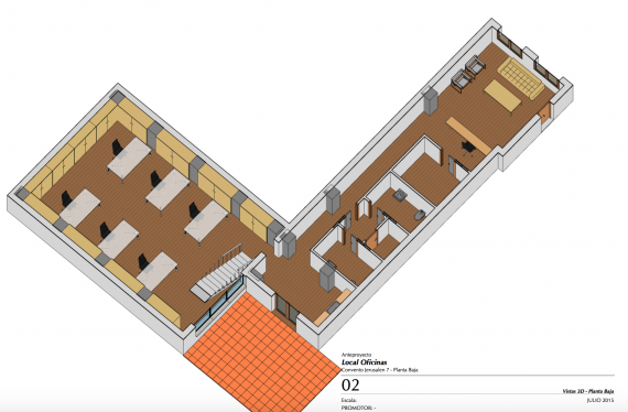 Вторичный рынок недвижимости майорки