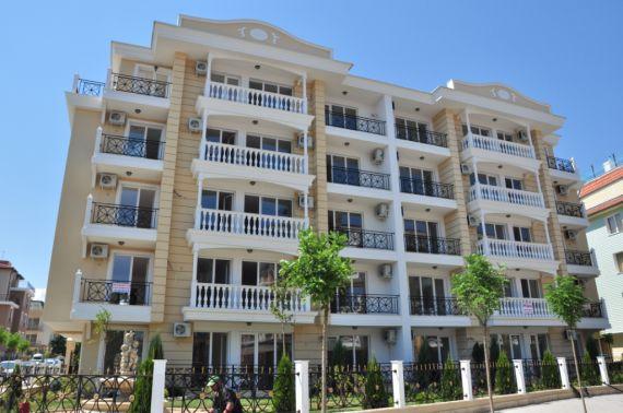 Квартира за  29 000 евро  в Равде, Болгария