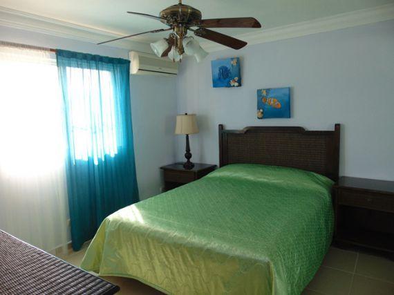 Квартира в Сосуа, Доминиканская Республика, 80 м2 - фото 4