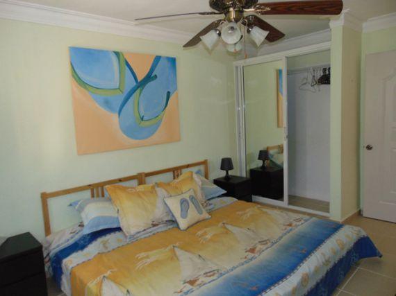 Квартира в Сосуа, Доминиканская Республика, 80 м2 - фото 5