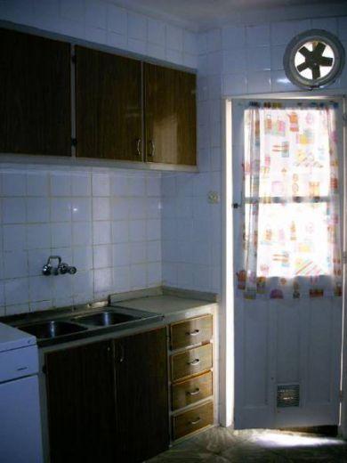 Квартира в Аликанте, Испания, 80 м2 - фото 2