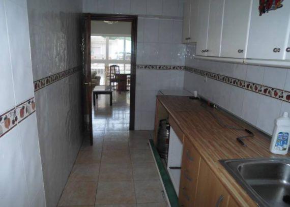 Квартира в Аликанте, Испания, 80 м2 - фото 3