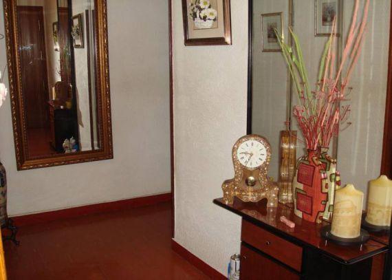 Квартира в Аликанте, Испания, 80 м2 - фото 4