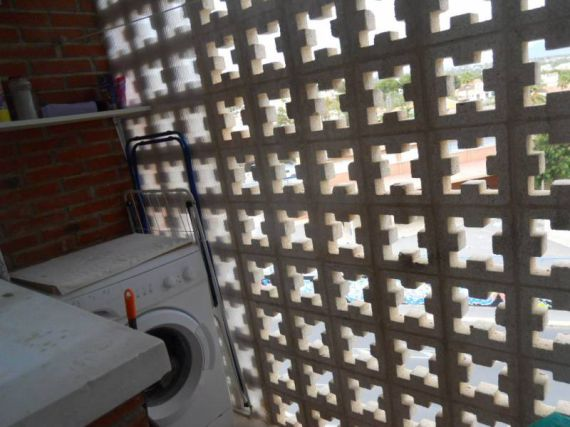 Квартира в Аликанте, Испания, 80 м2 - фото 6