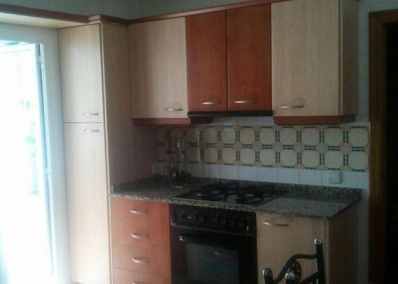 Квартира в Аликанте, Испания, 75 м2 - фото 2