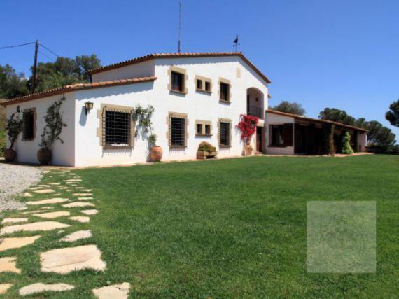 Купить домик в испании деревня